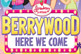 Micro_berrywood_dvd_spine-micro