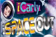 iCarly iSpace Out