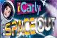 Micro_ic_ispace_spread_micro