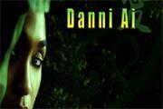 Danni Ai