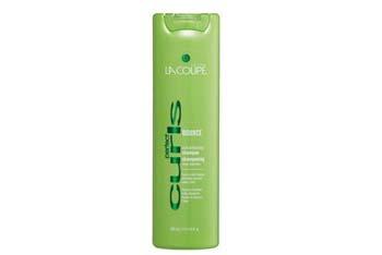 LaCoupe Bounce Curl Enhancing Shampoo, $6.99 ea