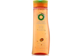 Clairol Herbal Essences Body Envy Volumizing Shampoo and Conditioner, $6 ea
