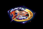 Galactic Taz Ball Exclusive Trailer