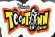 Micro_toons-micro