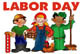 Micro_laborday_micro