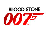 James Bond 007: Blood Stone Preview