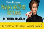 Preview nanny mcphee preview