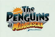 The Penguins of Madagascar: Happy King Julien Day and New to the Zoo