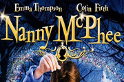 Preview nanny mcphee dvd preview