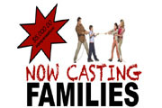 Preview casting preview