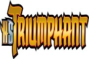 Preview hs triumphant logo prev