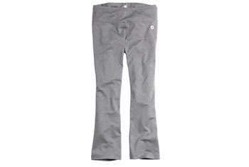 Aerie F.I.T. cropped workout pants from Ae.com, $34.50