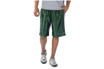 C9 by Champion basketball shorts from Target.com, $14.99