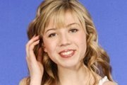 Preview jennettemccurdybio preview