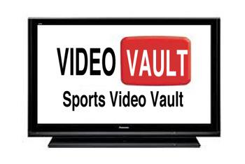 Video Vault
