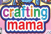 Preview craftmama pre