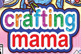 Micro craftmama micro