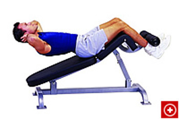 Incline Exercise