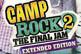 Micro_camprock2extendededdvd-micro