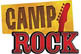 Micro_23881_camp_rock_logo-micro