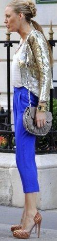 Serena van der Woodsen : Gossip Girl