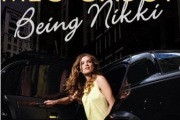 Preview beingnikki preview