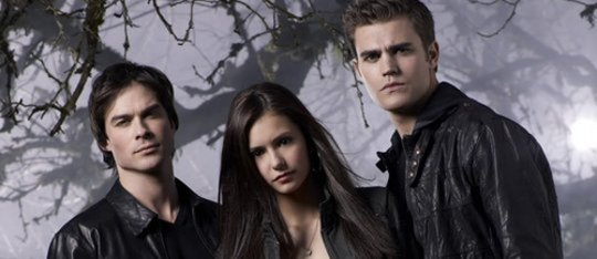 Feature vampirediariestvshowfacts feature