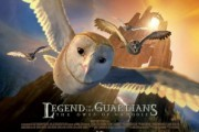 Preview legendoftheguardians preview