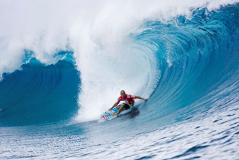 The Slater Slide