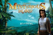 Preview mysteriousisland prev