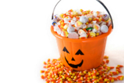 Having Diabetes doesn't mean you have to miss out on Halloween hijinx, read these Kidzworld tips on how to have