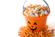 Micro_halloween diabetes-micro