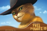 Preview pussinboots preview
