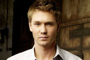 Preview chad michael murray pre