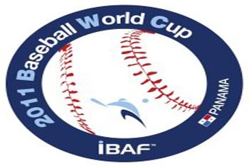 2011 Baseball World Cup in Panama