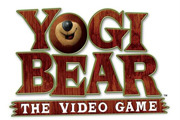 Yogi Bear :: DS Game Review