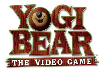 Yogi BearYogi Bear