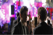 Preview the vampire diaries preview