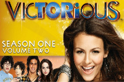 Preview victorious preview