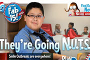 Kmart Toys: Rico Rodriguez Goes