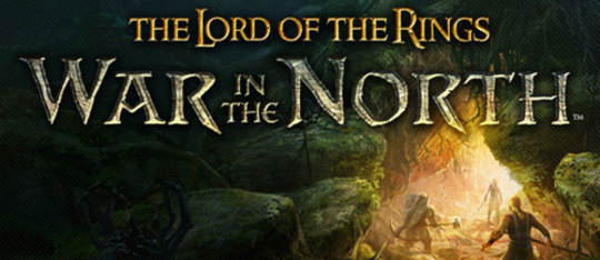 The Lord of the Rings: War in the North: TIPS AND TRICKS
