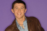 Teen country singer Scotty McCreery was the youngest male artist to win American Idol last spring, find out more in his Kidzworld bio!