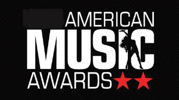 2011 American Music Awards Recap