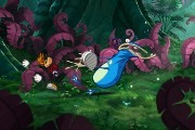 Preview preview rayman origins1