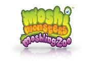 Moshi Monsters: Moshling Zoo :: DS Game Review