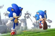 Preview preview sonic generations dreamcast era trailer