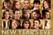 New Year's Eve Movie Review