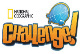 National Geographic Challenge: Wii Game Review