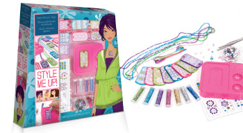 Style Me Up Kits