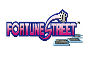 Fortune Street: Wii Game Review